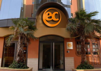 EC на Мальте