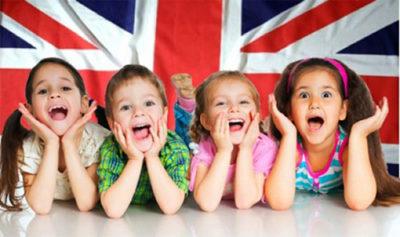 детский отдых в европе
