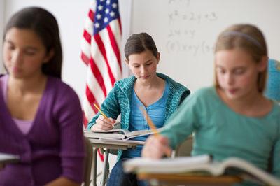 образование за рубежом после 11 класса