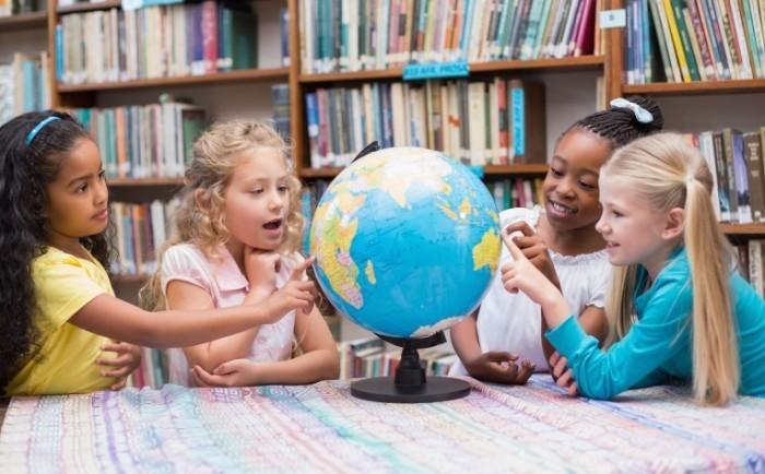 лучшие частные школы за границей