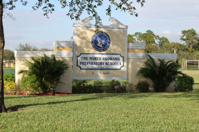 North Broward Preparatory