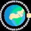 003-planet-earth-1