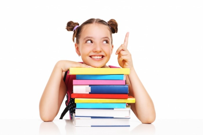 школы для девочек в англии