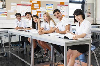 частные школы