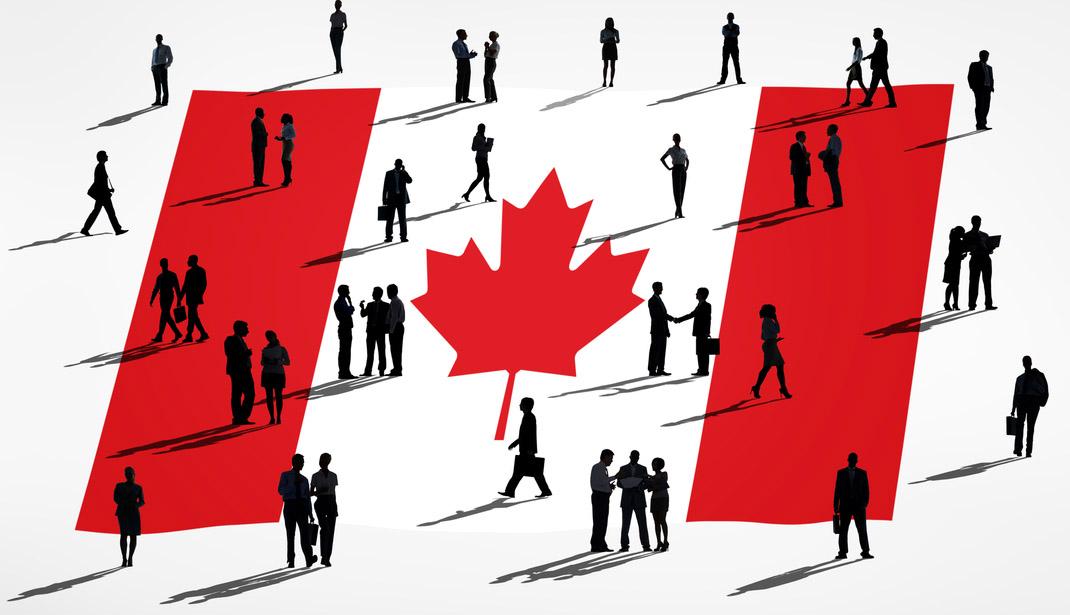 экономическое образование в канаде