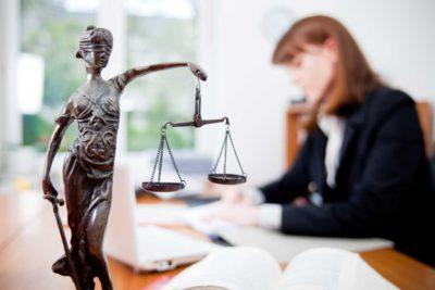 канада юридический факультет