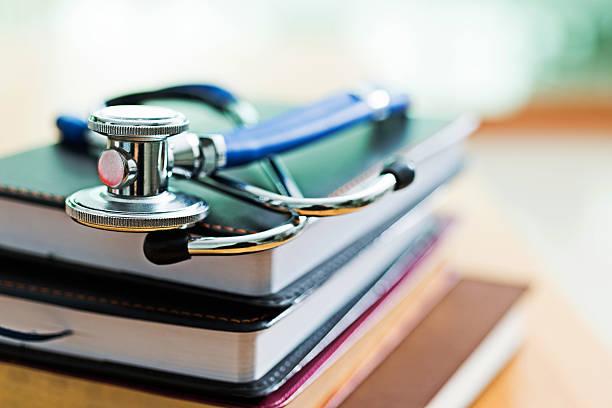 медицинское образование в великобритании