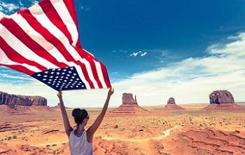 сколько стоит туристическая виза в сша