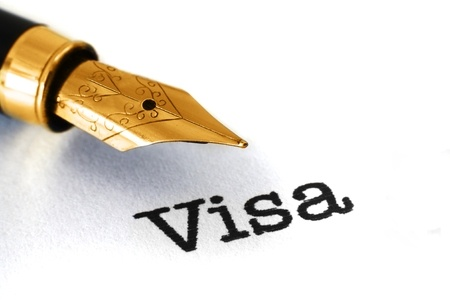 тур виза в англию